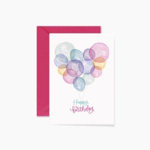 Funny greeting cards birthday