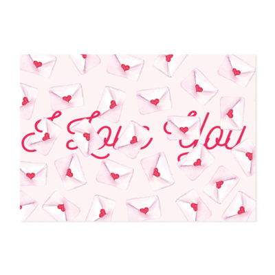 greeting cards to spread love for a special occasion
