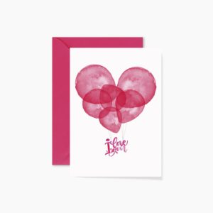 Greeting Card Ideas for Valentines Day