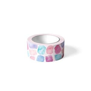 Washi Tapes - Confetti