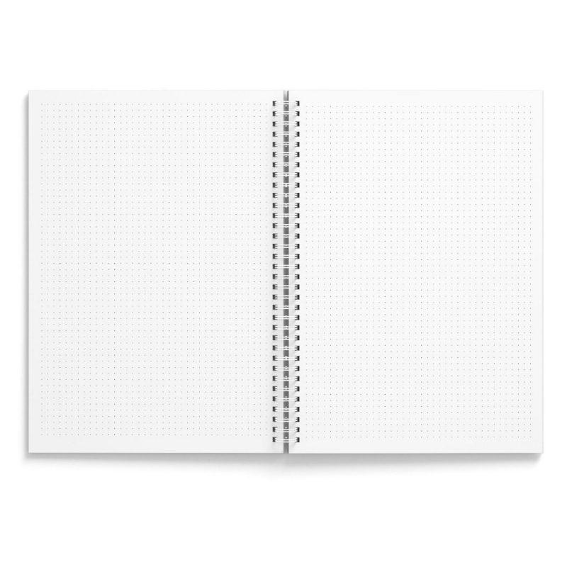 Quaderno per gli appunti