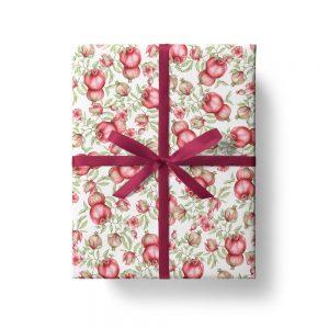 Carta regalo - Melograni