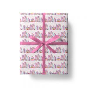 Carta regalo - Libri