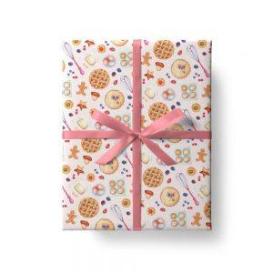Carta regalo - Dolci