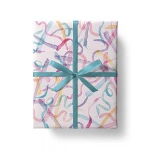 Carta regalo per compleanni