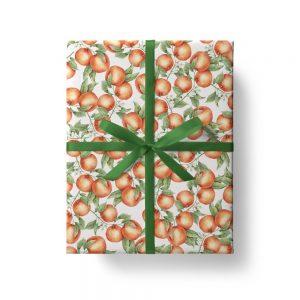 Carta regalo - Arance